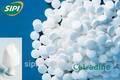 التشتت الخبرةإمدادات cefradine، السيفالوسبورينات المضادات الحيوية، عدوى الجهاز التنفسي