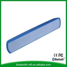 New Gadgets 2014 Mini Portable Wireless Bluetooth Loudspeakers/Car Speaker