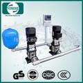 تعميم مضخة العاكس ضخ المياه تردد التحويل