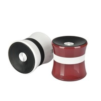 Hot new products for 2015 best bluetooth speakers portable wireless mini bluetooth speaker