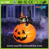halloween product inflatable pumpkin,halloween pumpkin