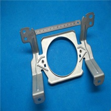 stainless steel hardware chair stamping part