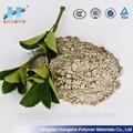 Alta eficiência de concreto acelerador produtos químicos