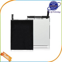 Superior Quality Original Lcd Module For Ipad Mini With Retina Display