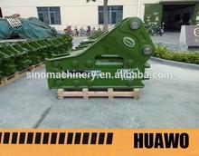 320 excavator 20-30ton Hydraulic breaker