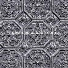 Interior wallpaper 3d-board 3d wallpaper 3d wall covering