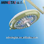 Cheap sales Medical led battery operated lamps