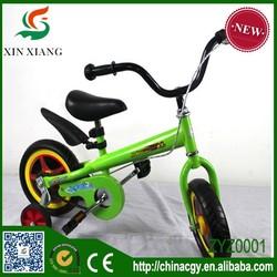 alibaba china wholesale mother and child bike yellow girl child bike