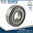 best sale high level China manufacturer oem bearing 687zz