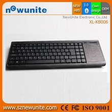 Super quality Crazy Selling for Packard bell w3 laptop keyboard
