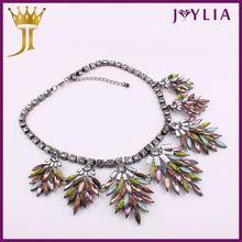 2015 Wholesale Fashion Design milky way jewelry co ltd