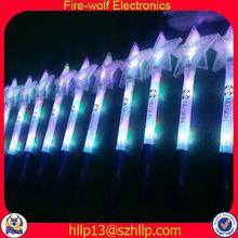 Christmas/Wedding/Party Occasion redio control stick wholesaler redio control stick for event
