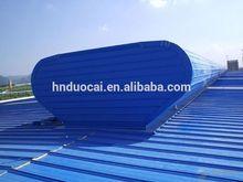 zinc galvanized steel sheet galvanized sheet metal roofing/color steel tile
