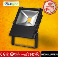 for home lighting daylight white 2ft 580mm2014 update 8 feet single pin led light tube