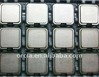Intel Core i5 I5-4690K 3.5 GHz Quad-Core Processor - OEM/tray - LGA1150 Socket
