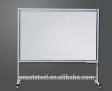 PPGI for green steel writing board of stationery same quality like korea