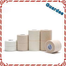 Jiangsu 2015 New heavy Elastic Adhesive Bandage for horse