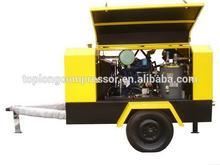 Low Cut Amazing tire screw air compressor