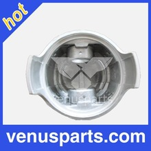 1N 1C engine piston 13101-55020 13101-55021used toyota cars in germany