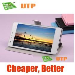 4G smart phone 5inch screen 8MP Camera 5inch screen 720x1280 resolution mobile phone cdma gsm dual sim android smart phone