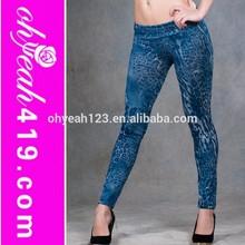 Cheap women in leggings pics plus size jeans leggings