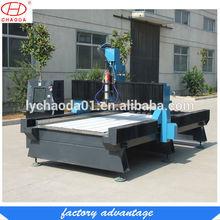 cnc wood engraving machine / cnc wood engraving machinery / cnc monuments engraving machine