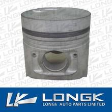 engine piston for Hyundai ACCENT 1.3 OEM: 23410-22410 K420-11-SAO