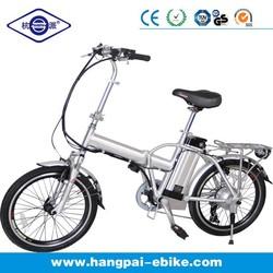 manufacture offer good quality sport bike super pocket bike with taga bike stroller