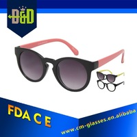 2014 cheap brand sunglasses from china high quality