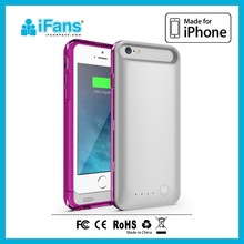 Best Price!!!Christmas Products for iPhone 6 Battery Case