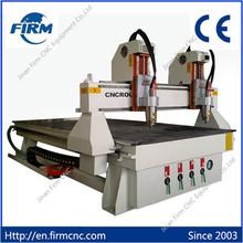 FM1325-DH cnc engraving machine factory exporter CNC Router