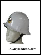 fire resistant Helmet/Cheap Helmet/Safety Helmet