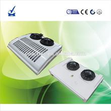 Best selling cooling cargo van refrigeration unit suit for 9-14m3 volume