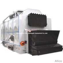 hot selling DZL Series BMF Steam Boiler