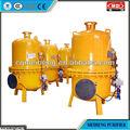 meiheng slg totalmente automático de água sistema de tratamento