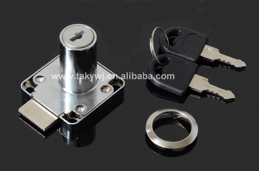 Lock Cabinet Lock Buy 138 Lock Kitchen Drawer Lock Kitchen Cabinet