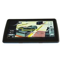 5'' car gps system / Navigation & GPS