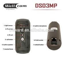 IP video intercom door interphone,free software