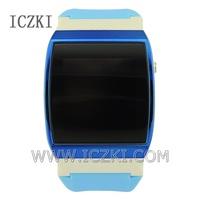 S1002 touch pen smart phone