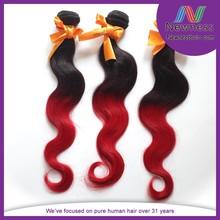 Best 7a virgin hair hotsell hair extensions hong kong