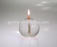 paraffin oil for lamp
