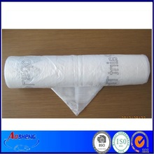 easy mask poly cover sheeting for painters