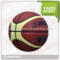 vendita calda nuovo peso di un pallone da basket con regali di basket