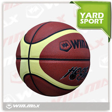 Hot selling new weight of a basketball with basketball gifts