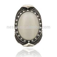 3 carat diamond ring price