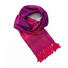 2015 newest fashional scarf arab hijab scarf of jacquard material scarves