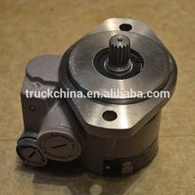 Faw Truck 3407020-6DF1 Steering vane pump
