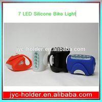 JH92 led bike lights custom