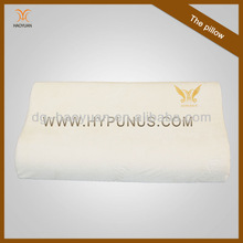 China manufacture wholesale adult memory pillow