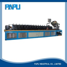 Hot sell, High quality drawer slide roller forming machine